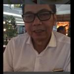 PEMBUNUHAN PULOMAS : 1 Lagi Rekan Ramlan Butarbutar Ditangkap, Tinggal 1 Buron