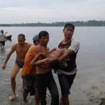 Berenang di WKO, Bocah Asal Kemusu Boyolali Tewas Tenggelam