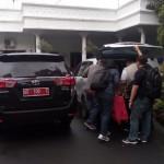 Bupati Klaten Ditangkap KPK Bukti Bobroknya Birokrasi Pemkab