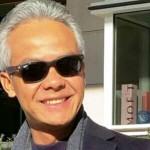 PEMBANGUNAN JATENG : 2017, Jateng Fokus Tanggani Kemiskinan dan Infrastruktur Wisata