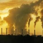 PRESTASI SEMARANG : Kualitas Udara Terjaga, Semarang Diganjar Penghargaan KLH