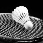 Tundukkan Wakil Prancis, Leo/Daniel Lewati Babak Pertama Swiss Open