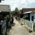 Diduga Terkait Bom Bekasi, Densus Geledah Rumah di Pajang Solo