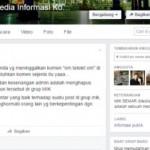 DEMAM TELOLET : Kerap Disalahgunakan, Om Telolet Om Dilarang di MIK Semar