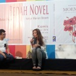 Alami Pelecehan di Solo, Novelis Asal Belanda Enggan Lapor Polisi