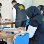 KAMPUS DI SEMARANG : Udinus Getol Berantas Narkoba di Kampus