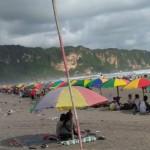 WISATA JOGJA : Ini Peringkat Pariwisata DIY di Indonesia