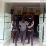 Kejari Solo Pindahkan 12 Tersangka Sweeping Social Kitchen di LP Kedungpane