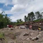 Marah Sultan Ground Rusak, Gubernur DIY Tutup 14 Lokasi Penambangan Ilegal