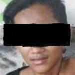PENCURIAN SEMARANG : Nekat! Remaja Ini Curi Tablet di Posko Lindu Aji