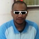 NARKOBA SALATIGA : Pengedar Sabu-Sabu Asal Semarang Diringkus di Salatiga