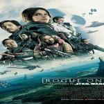 BIOSKOP SEMARANG : Rogue One Ramaikan Bioskop di Semarang Akhir Pekan Ini