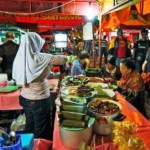 KULINER SEMARANG : Ini Daftar Tempat Makan di Semarang