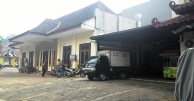 KULINER SEMARANG : Soto Semarang, Makanan Khas Kota Atlas Selain Lumpia