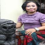 RAMALAN SHIO 2017 : Tahun Ayam Api, Saat Tepat Mengejar Cinta