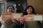 Program KMS di Jogja Bakal Ditinjau Ulang