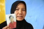 MAHASISWA UII MENINGGAL : Cerita Orangtua Syaits Asyam Bikin Menangis...