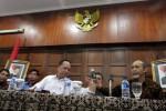MAHASISWA UII MENINGGAL : Dukungan untuk Harsoyo & Jamil Terus Bergulir