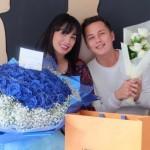 Selain Yuni Shara, 3 Pasangan Artis Ini Juga Beberkan Rahasia Ranjang