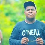 RISING STAR INDONESIA : Andmesh Kamaleng Disebut Mirip Mike Mohede