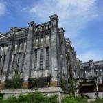 Terpukul Pandemi, Pengunjung The Heritage Place Di Bekas PG Gembongan Sukoharjo Anjlok 90%