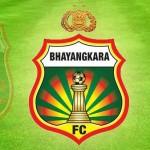 Bhayangkara FC Ingin Gelar Turnamen di Manahan Solo