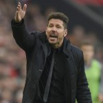Diego Simeone (JIBI/REUTERS/Eloy Alonso)