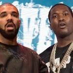 Meek Mill Tantang Drake Duel, J.Lo Ketar-Ketir