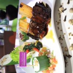 KULINER SOLO : Ramaikan Hari Gizi Nasional, Fave Hotel Sajikan Serba Sehat