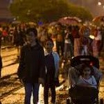 Pengamanan Malam Tahun Baru di Solo, Polresta: Sniper Bukan Untuk Menakut-Nakuti!