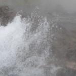 PENGANIAYAAN SEMARANG : Duh, Polisi Siram Tahanan Polrestabes dengan Air Mendidih