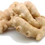 TIPS HIDUP SEHAT : Ramuan Herbal Ini Ampuh Turunkan Kadar Kolesterol