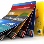 Ada Kartu Kredit Pemerintah, Bisa Dipakai untuk Bayar ke UMKM