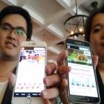 APLIKASI SMARTPHONE : Inilah Kelebihan Kupon-in, Aplikasi Buatan Anak Muda Jogja