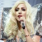 Idap Fibromyalgia, Lady Gaga Batalkan Tur Eropa