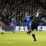 PIALA FA : Leicester Vs Chelsea: The Blues Punya Motivasi Tinggi