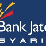 PERBANKAN JATENG : Dana Nasabah Hilang, Bank Jateng Lepas Tangan