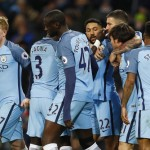 Piala FA, Kans Terbaik Manchester City Raih Trofi