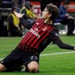Promosi ke Serie A, SPAL Langsung Incar Locatelli