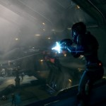 CES 2017 : Bioware-Nvidia Pamer Trailer Keren Mass Effect: Andromeda