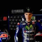 Maverick Vinales (Motorsport.com)