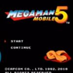 GAME TERBARU : 6 Seri Mega Man Siap Tempur di IOS dan Android