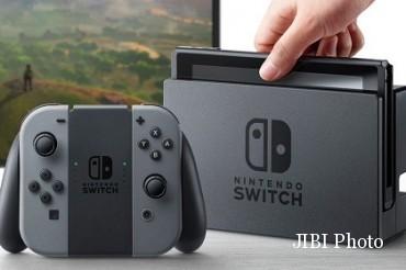 Nintendo Switch Online Hadirkan 100 Game Retro