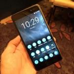 Dipatok Rp3 Jutaan, Ini Spesifikasi Smartphone Nokia 6