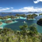 Wisata Virtual, Bayar Rp25.000 Seperti Berwisata 3 Hari
