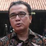 17 Dubes Dilantik, Termasuk Tantowi Yahya, Ikrar Nusa Bhakti, & Yuddy Chrisnandi