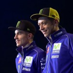 MOTO GP 2018 : Tes Pramusim: Yamaha Melesat, Marquez Masih Lambat