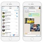 APLIKASI SMARTPHONE : Whatsapp Hadirkan Fitur Pesan Saat Offline untuk Iphone