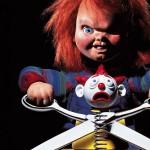 John Lafia Penulis Naskah Chucky Meninggal Bunuh Diri
