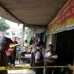Penangkapan Pemilik Bengkel Diduga Terkait Ledakan di Gemolong Sragen Desember